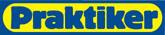 Praktiker_Logo_jpg_kl