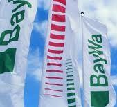 Baywa Logo 2