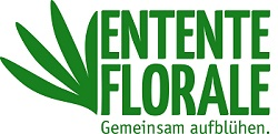Entente Florale_logo_pd44_2013
