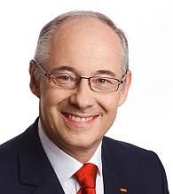 Essl Martin