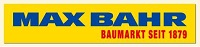 Max Bahr Logo