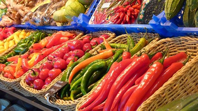 Obst- und Gemüse_Lupo_pixelio.de