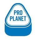 Rewe Pro-Planet Label