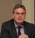 Riehl Hans-Jürgen IVG