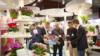 Trade Fair 2013