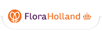 floraholland-Logo