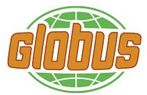 globus-logo-png-21-small