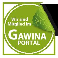 GawinaFirmenportal