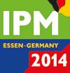 ipm_2014_logo