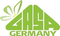 Gasa Logo