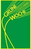 Grüne Woche Berlin 2014