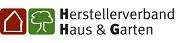 Haus & Garten Herstellerverband
