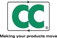 CC- Logo