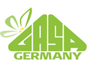 GASA_Germany