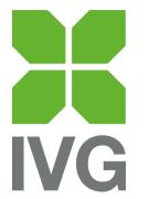 Ivg: App`s Als Praktische Helfer Zur Gartengestaltung ? Gawina ... App Zur Gartengestaltung
