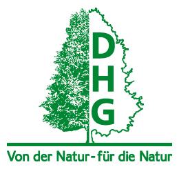 dhg_Banner