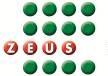 Zeus gartensaison 2015 startet in gottingen gawina for Stellengesuche g ttingen