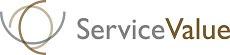 Service Value