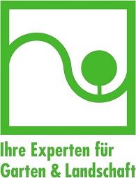 BGL- Logo
