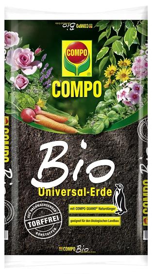 COMPO_Bio_Universal-Erde_torffrei 325