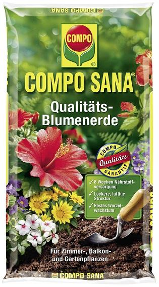COMPO_SANA_Qualitaets-Blumenerde 325