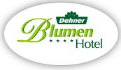 Dehner Blumenhotel