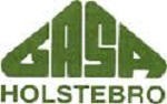Gasa Holstebro