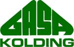 Gasa Kolding