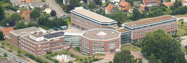 Hagebau Zentrale Soltau