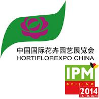 IPM Beijing 2014