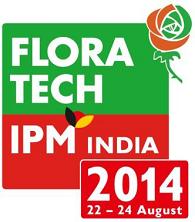 IPM Indien