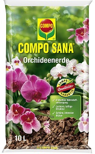 COMPO_SANA_Orchideenerde_10l1