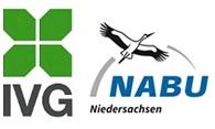 IVG + NABU