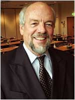 Peter Nieschmidt