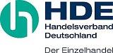 HDE Logo