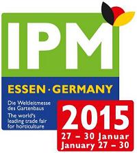 IPM 2015-Essen