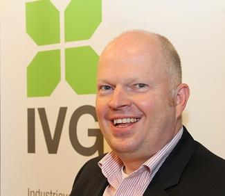 IVG-Buescher