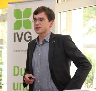 IVG_Felix Grützmacher