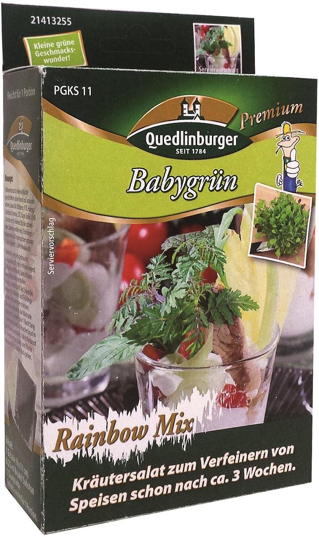Babygrün_Produktabb