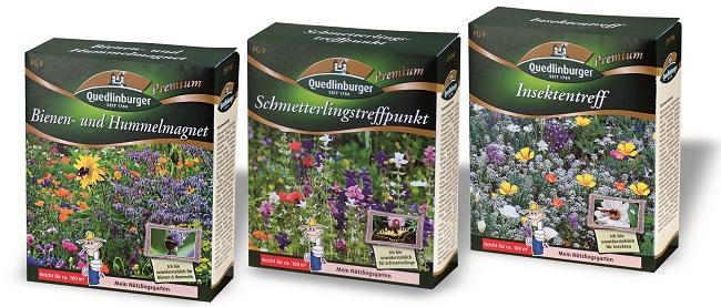 Quedlinburger-Natur Pur