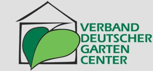 vdg_logo