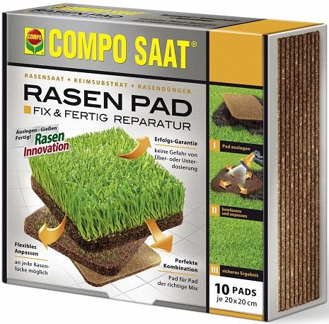 005 ALGOFLASH Rasen Pad FR_01_grün