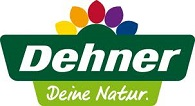 Dehner 2
