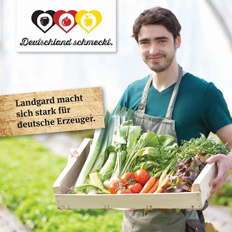Landgard-Deutschland_schmeckt