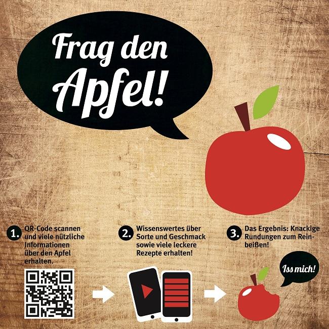 Landgard-Frag_den_Apfel (2)
