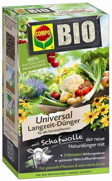 COMPO_Bio_Universal_Langzeit-Duenger_mit_Schafwolle