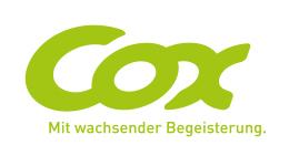 Cox Pflanzen