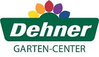 Dehner Logo 2014
