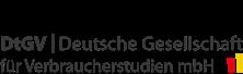 Deutsche Gesellschaft für Verbraucherstudien