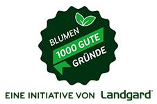 Logo_Gawina_1000_gute_Gruende